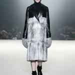 Alexander Wang, for women – Fashion News Ready-To-Wear Autumn/Winter 2013 (+English version)