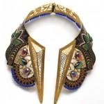 Amrapali Jewelry, for women – Die besten Fashion Designer 2013 (+English version)
