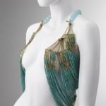 Anita Quansah Jewelry, for women – Bling Bling News 2014 (+English version)