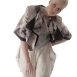 "Anja Stuebling, for women – Fashion News 2014 ""Between Illusion and Reality"" Collection – NEUES LABEL! (+English version)"