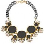 Anton Heunis Jewellery, for women – Bling Bling News 2013/2014 (+English version)