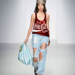 Ashish, for men & women – Fashion News Spring & Summer Collection 2014 (+English version)