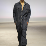 Astrid Andersen, for men – Fashion News Fall & Winter Collection 2013 (+English version)