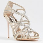 Badgley Mischka shoes, for women – Die besten Fashion Designer 2013 (+English version)