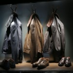 BALLY Shoes, for men – Men's Wear Everest Collection 2013 (+English version)
