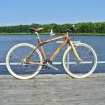 bambusfahrrad_myboos_modellhell_produktbild