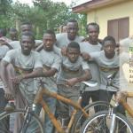 banner_Ghana2