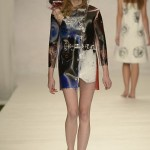 Claire Barrow, for men & women – Fashion News FW13/SS14 Collection (+English version)