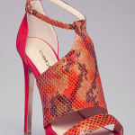 Bebe Shoes, for women – Fashion News Fall/Winter 2013/14 (+English version)