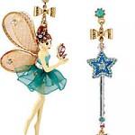 betsey johnson jewelry 4