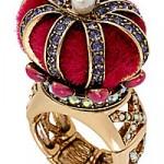 betsey johnson jewelry 7