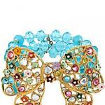 betsey johnson jewelry 8