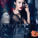 Blumarine Accessories, for women – Fashion News Fall/Winter Collection 2013 (+English version)