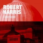 """Buchtipp: """"Vaterland"""" von Robert Harris"""