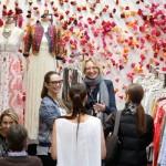 """Fashion Week Berlin 2014 – PREMIUM meldet """"Erfolgreicher erster Messetag"""""""
