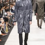 Cerruti, just for men – Fashion News 2014 Spring/Summer Collection (+English version)