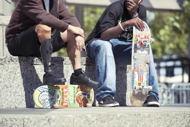 chad skateboard 2