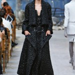 Chanel, for women – Fashion News Haute Couture Collection Fall & Winter 2013 (+English version)