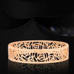 Chanel Jewelry, for women – Die legendärsten Modehäuser der Welt