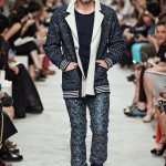 Chanel, for men & women – Fashion News Croisière Collection 2013/14 (+English version)