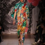Tsumori Chisato, for women – Fashion News Fall/Winter Collection 2013 (+English version)
