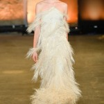 Christian Siriano, for women – Fashion News Spring & Summer Collection 2014 (+English version)
