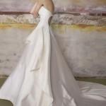 Faliakos by Petridis, for women – Fashion News Bridal Collection 2013 (+English version)