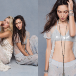 Chan Luu, for women – Fashion News Spring & Summer Collection 2014 (+English version)