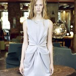 Concis, for women – Fashion News Spring & Summer Collection 2014 (+English version)