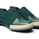 craig green 1