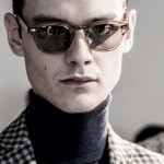 David Hart, for men – Fashion News Spring/Summer Collection 2014 (+English version)