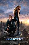 Die besten Kinostart 2014 – Divergent, die Bestimmung