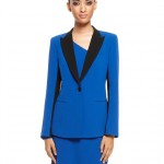 DKNY, for women – New Arrivals Autumn/Winter 2013 (+English version)