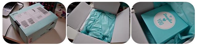 douglas box 1