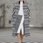 Edun, for women – Fashion News Spring & Summer Collection 2014 (+English version)