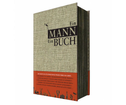 ein_mann_ein_buch