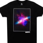 entity 2