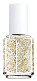 essie hors d'oeuvres