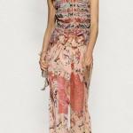Etro, per e donne - Novità di a Moda Collezione Primavera / Estate 2014 (+ versione inglese)