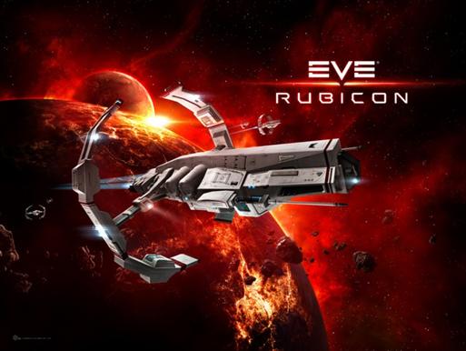 Gaming-Tipp | Jetzt ist der beste Zeitpunkt, mit EvE Online anzufangen!