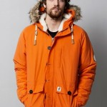 Fat Moose, for men – Fashion News Autumn/Winter Collection 2013 (+English version)