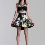 Fausto Puglisi, for women – Fashion News Spring & Summer Collection 2014 (+English version)