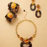 Philippe Ferrandis Jewellery, for women – Bling Bling News 2013 (+English version)