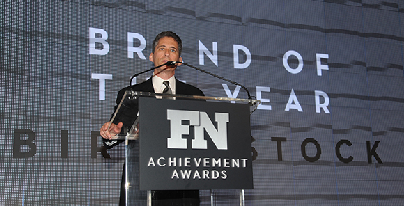 fn_brand-of-the-year_2013