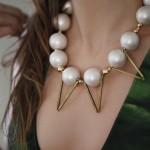 Gabriela Artigas Jewellery, for women – Bling Bling News 2013 (+English version)