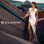 galanni 4