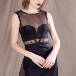 Philippa Galasso, for women – Fashion News 2014 Spring/Summer Collection (+English version)