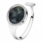 Georg Jensen Time Pieces, for men & women – Bling Bling  News 2013 (+English version)