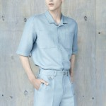 Sissi Goetze, for men – Fashion News Fall/Winter 2013 + Spring/Summer 2014 (+English version)