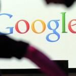 Viaghju di Compra di Google, Intelligenza Artificiale cù DeepMind per 500 milioni di dollari USA Cumprate !!!